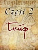 Zbrodnia w Klasztorze 2 - Trup