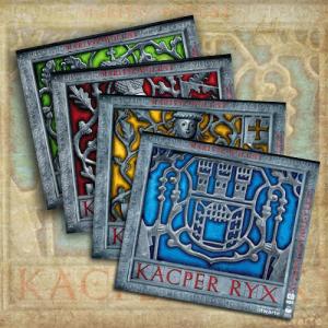 Audiobooki_Kacper_Ryx