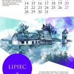 kalendarz5_Page_1