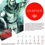 kalendarz5_Page_2