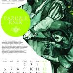kalendarz5_Page_4