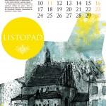kalendarz5_Page_5