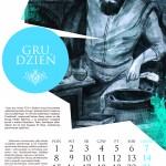 kalendarz5_Page_6